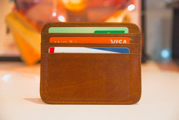 Budgeting your spending