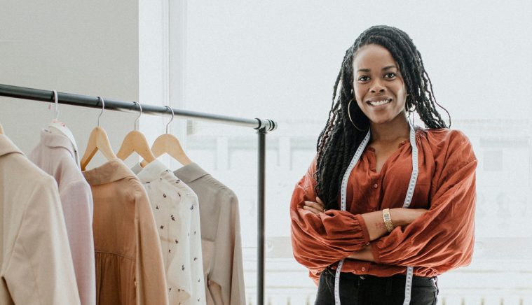 How to Start a Retail Business: A Guide for New Entrepreneurs
