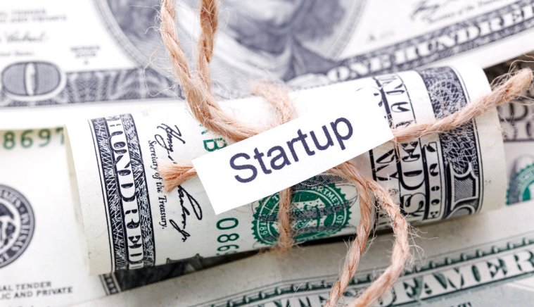 Making Money: How to Get Startup Money for Your Small Business
