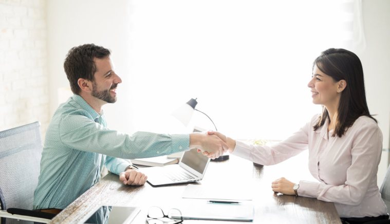 6 Signs a Law Firm Means Business