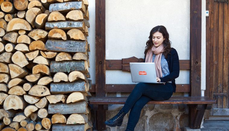 3 Expert Tips for Keeping Your Remote Workers Safe