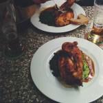 Oliver & Bonacini Café Grill