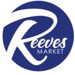 Reeves Market