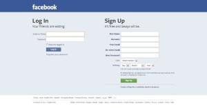 facebook-yeni-anasayfa