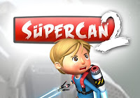 supercan2