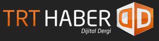 TRT Haber Dijital Dergi (DD)