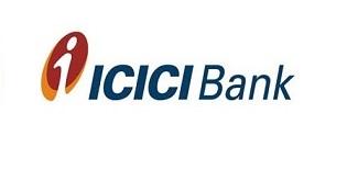 banking_partner
