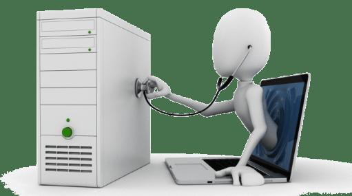 IT Audit services