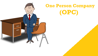 one-person-company-opc-important-features-bizindigo-fi