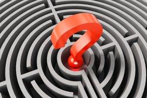 Lost in the Online Money Maze
