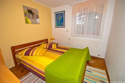 apartments-bizjak-pula4