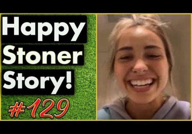 Smoking Weed / Weed Fail Compilation / WEED MEMES AND Weed Pranks! #129