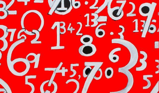 Nauka kaže: Čarobni brojevi koji vode do sreće