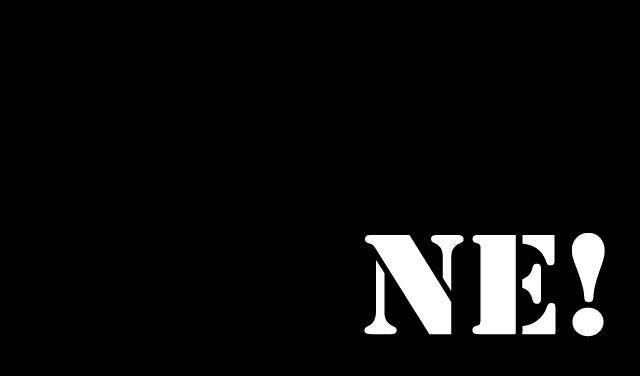 Moćna reč koja donosi uspeh: Recite `NE` sa stilom