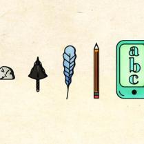 ilustracija-5