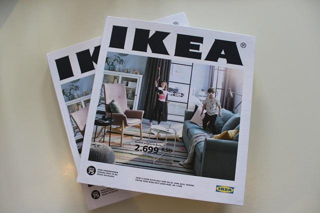 Both In Serbia And Worldwide Ikea Firing In Order To Employ