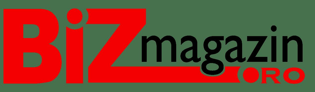 BiZ Magazin