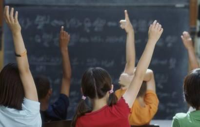 Realitatea sistemului educațional din județul Gorj