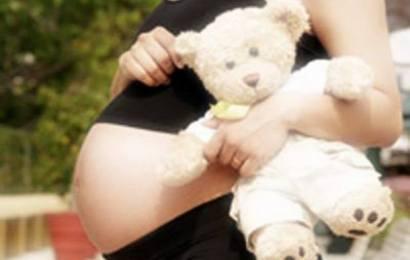 România între avort și contracepție