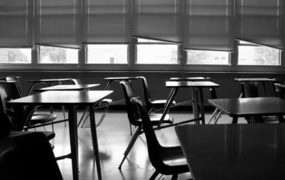 Absenteismul școlar, un fenomen din ce în ce mai frecvent