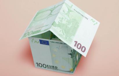"""Finanţele se împrumută de la populaţie: Programul """"Tezaur"""" disponibil din 2018"""