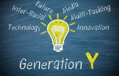 Cum arată liderul generațiilor viitoare?
