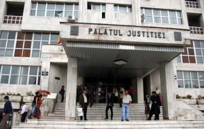 Un motrean, condamnat la 30 de ani de închisoare