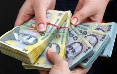 Ministrul Finanțelor vrea să afle cum sunt cheltuiți banii publici