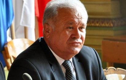 Cum ar putea fi anulată condamnarea lui Călinoiu. Îl ajută Iordache!