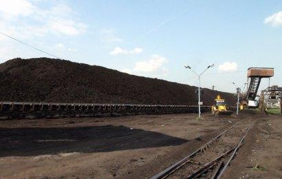Ministerul Energiei alocă 28 milioane de lei Complexului Energetic Oltenia