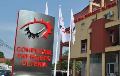 Peste 150 de angajați vor să plece din CE Oltenia