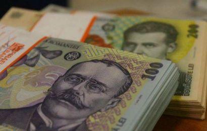 Un director economic din Gorj a găsit rețeta succesului. Numai în conturi, are peste un milion de lei