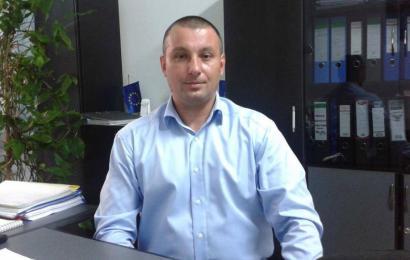 Director interimar la Protecția Copilului Gorj