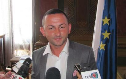"""Primăria Rovinari și-a făcut firmă de pază. Primarul Robert Filip: """"Urmează multe amenzi!"""""""