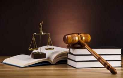JUSTIȚIA CA ARMĂ A POLITICULUI și efectele sale asupra statului de drept