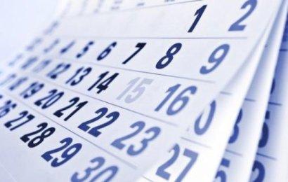 Parlamentarii mai vor o zi liberă! În prezent, românii au parte de 14 într-un an