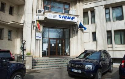 Cine a obținut bani din activități independente trebuie să treacă pe la ANAF