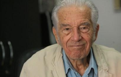 Cinci ani fără Sergiu Nicolaescu