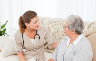 Proiect: Pachete medicale gratuite la domiciliu pentru asigurați și neasigurați