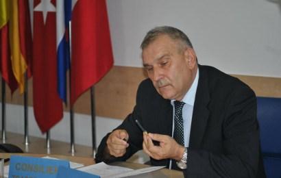 Cine prinde posturile de secretar de stat. Florin Cârciumaru are trei propuneri
