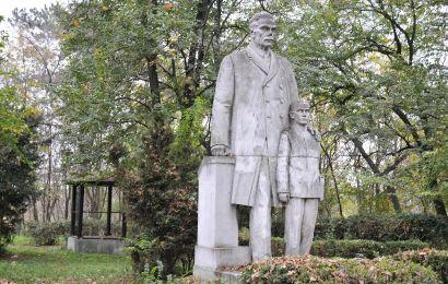 Theodor Costescu – politicianul gorjean care și-a vândut averea pentru acte de caritate