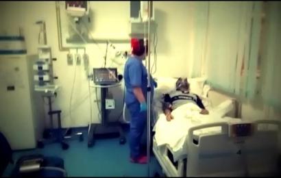 Tânăr din Gorj mort de gripă! A făcut și transplant de plămâni