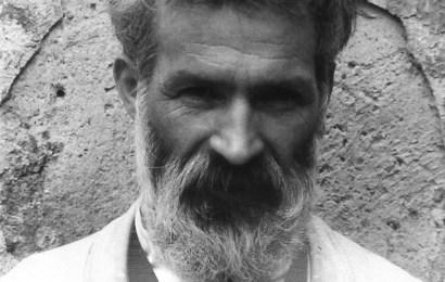 16 martie: 61 de ani de la moartea marelui Constantin Brâncuși