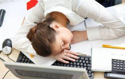 Amenzi mai dure pentru angajatorii care depășesc limita legală de ore suplimentare