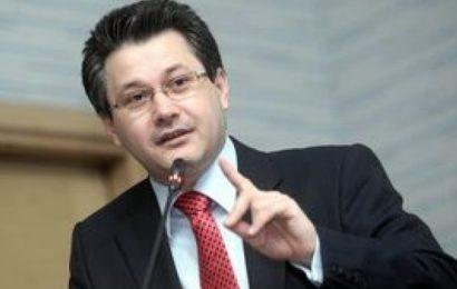 Fost senator de Gorj, trimis în judecată pentru abus în serviciu