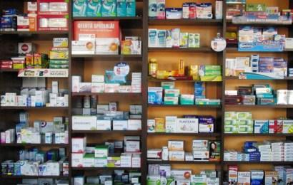 Peste 120 de medicamente sunt pe cale să dispară din România
