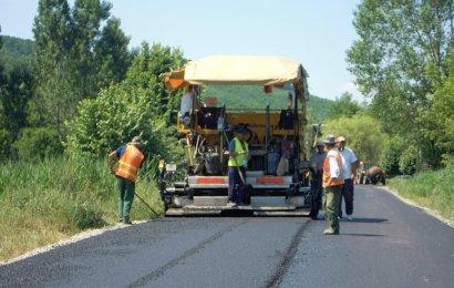 677 de milioane de lei pentru proiecte în Gorj