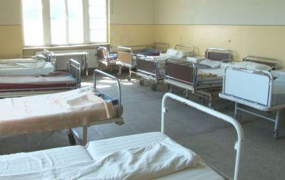 România are cele mai curate spitale din Uniunea Europeană, pe hârtie