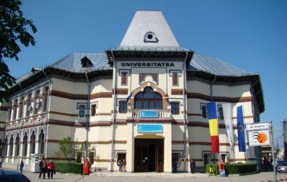 """La Universitatea """"Constantin Brâncuși"""" din Târgu Jiu s-a desfășurat astăzi Conferința Științifică """"Legislația și Justiția românească în contextul globalizării"""""""