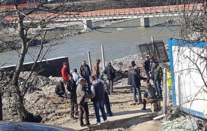 Angajații IDP Gorj, în grevă de două zile